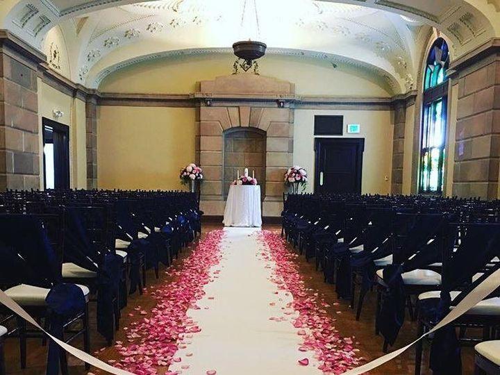 Tmx 1480631106151 1464247311180153982362913715417460428405158n Des Moines wedding venue