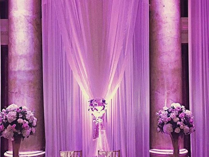 Tmx 1480631113755 1503625911418184825226498421630504307707021n Des Moines wedding venue