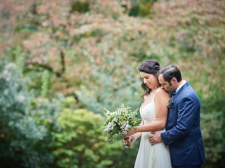 Tmx  Dsc0417 Copy 51 749762 158533128469346 Philadelphia, PA wedding photography
