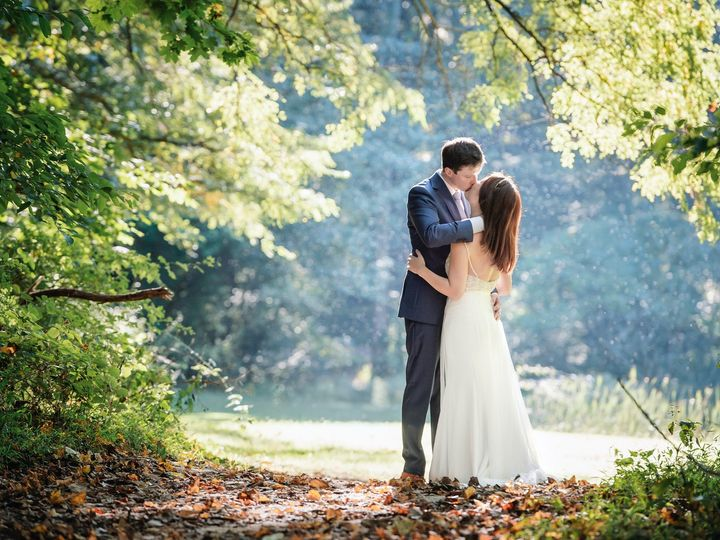 Tmx  Dsc0647 Copy 51 749762 158533042362375 Philadelphia, PA wedding photography
