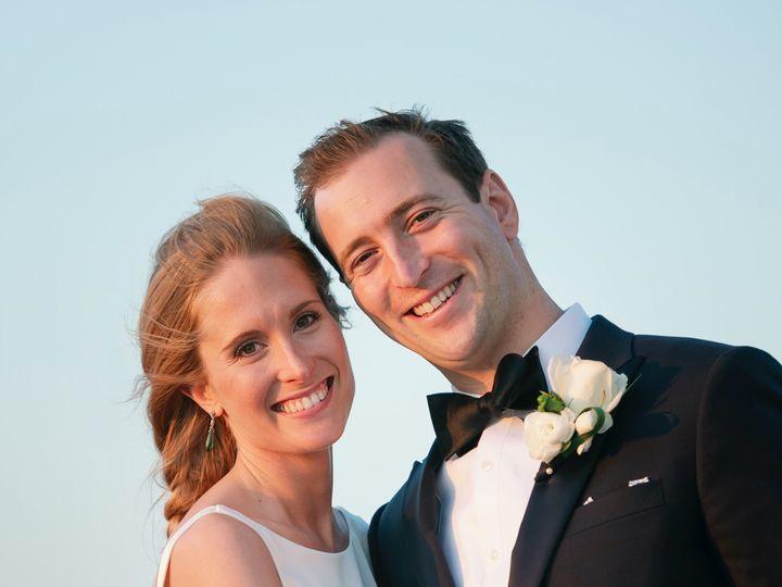 Tmx  Dsc1245 2 Copy 51 749762 158533051738399 Philadelphia, PA wedding photography