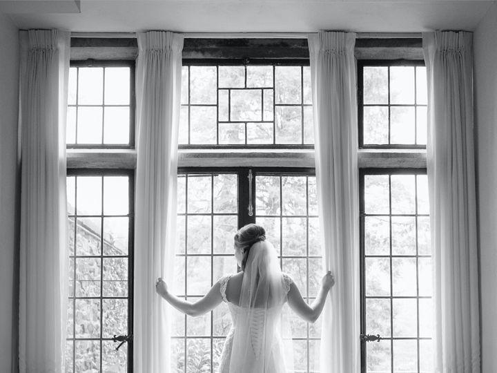 Tmx  Dsc1416bw Copy 51 749762 158533048450850 Philadelphia, PA wedding photography