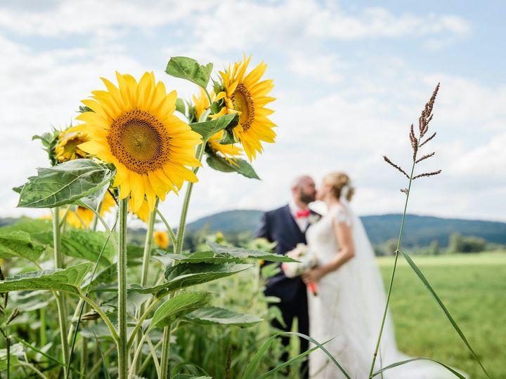 Tmx  Dsc1572 Copy 51 749762 158533128999495 Philadelphia, PA wedding photography
