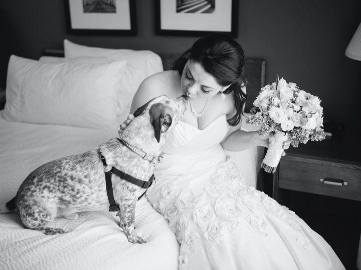 Tmx  Dsc1630bw Copy 51 749762 158533104726446 Philadelphia, PA wedding photography