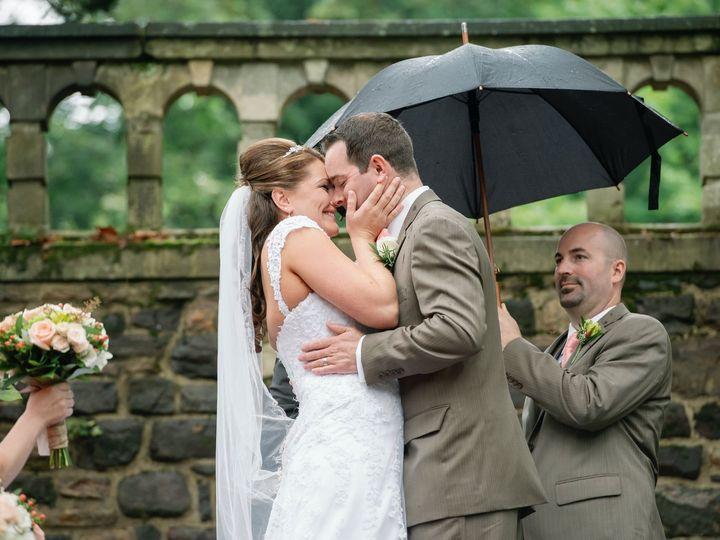 Tmx  Dsc1950 Copy 51 749762 158533107518185 Philadelphia, PA wedding photography