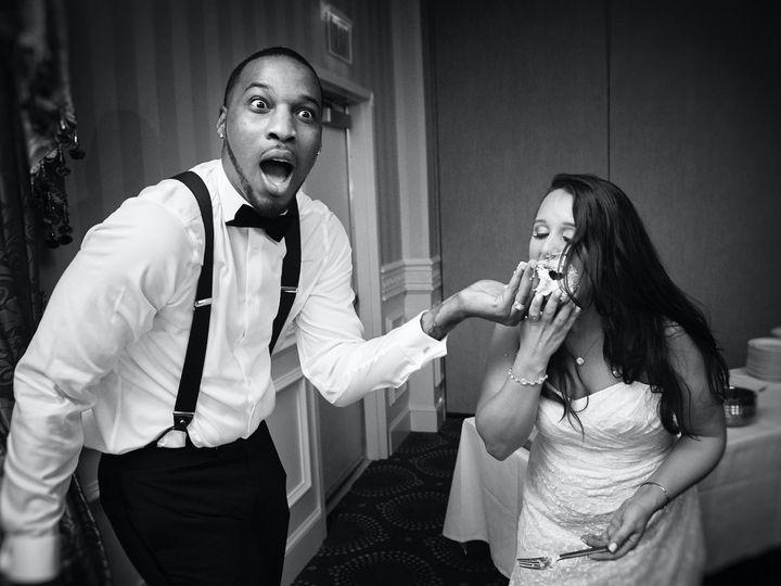 Tmx  Dsc1966bw Copy 51 749762 158532788465135 Philadelphia, PA wedding photography