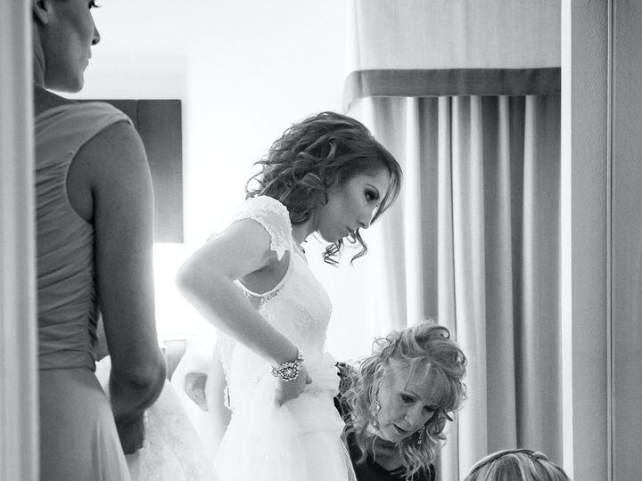 Tmx  Dsc2195bw Copy 51 749762 158533068853041 Philadelphia, PA wedding photography