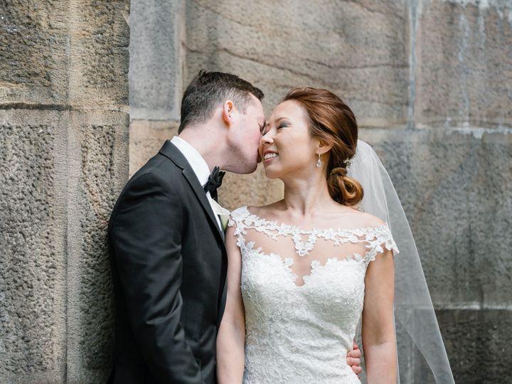 Tmx  Dsc2240b Copy 51 749762 158533055896747 Philadelphia, PA wedding photography