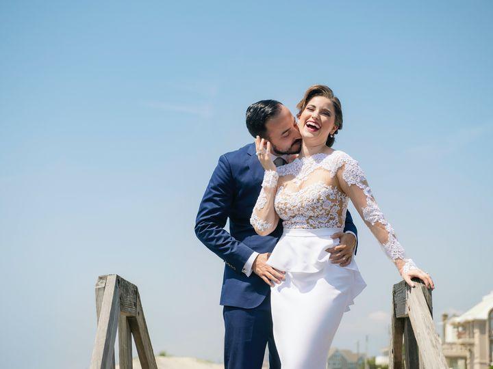 Tmx  Dsc2786 B Copy 51 749762 158533119718727 Philadelphia, PA wedding photography