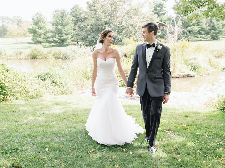 Tmx  Dsc3209 Copy 51 749762 158533110413633 Philadelphia, PA wedding photography