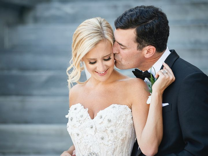 Tmx  Dsc3431 Copy 51 749762 158533062094009 Philadelphia, PA wedding photography