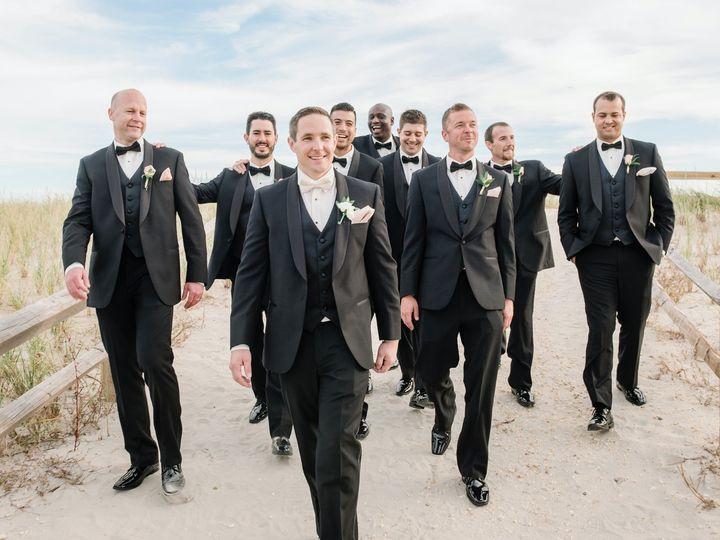Tmx  Dsc3724 Copy 51 749762 158532793313737 Philadelphia, PA wedding photography