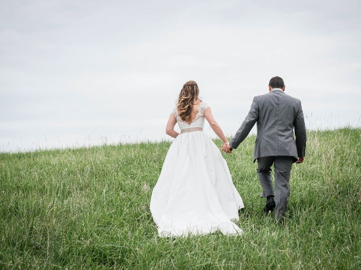 Tmx  Dsc4208 Copy 51 749762 158532793130920 Philadelphia, PA wedding photography