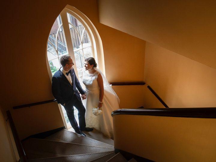 Tmx  Dsc4277 Copy 51 749762 158532793083696 Philadelphia, PA wedding photography