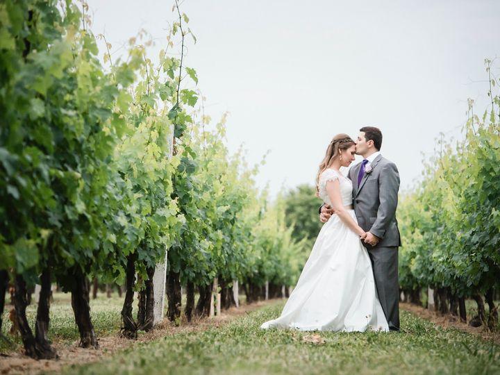 Tmx  Dsc4365 Copy 51 749762 158533112543330 Philadelphia, PA wedding photography