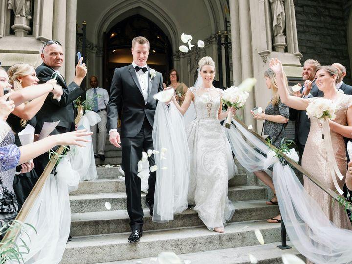 Tmx  Dsc4526 Copy 51 749762 158532792680414 Philadelphia, PA wedding photography