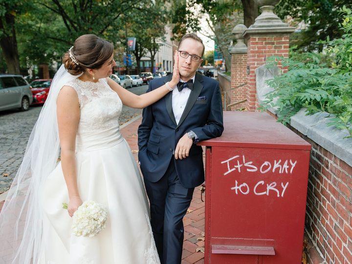 Tmx  Dsc4575 Copy 51 749762 158532792685733 Philadelphia, PA wedding photography