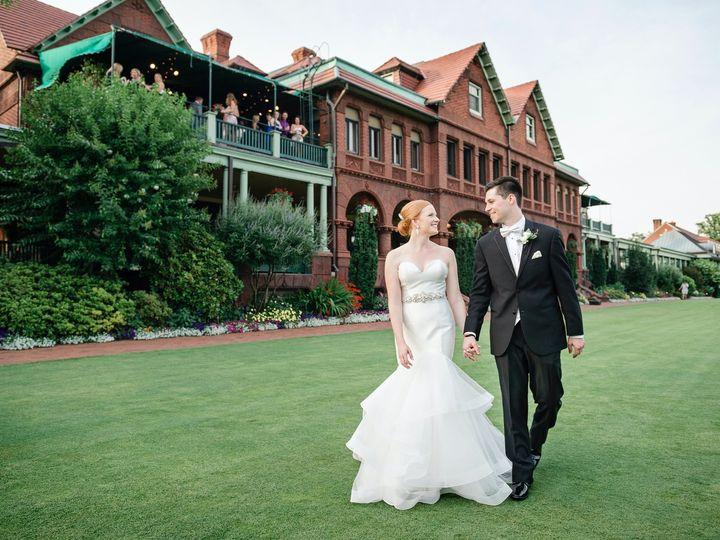 Tmx  Dsc5046 Copy 51 749762 158533099043097 Philadelphia, PA wedding photography