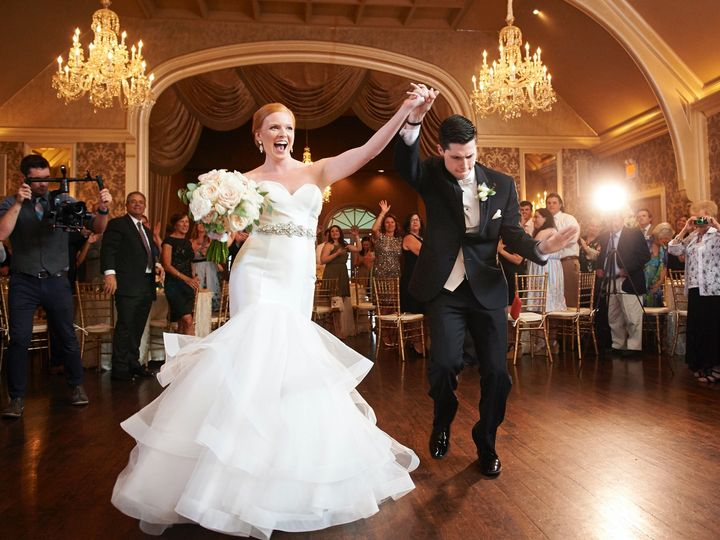 Tmx  Dsc5334 Copy 51 749762 158532791423889 Philadelphia, PA wedding photography