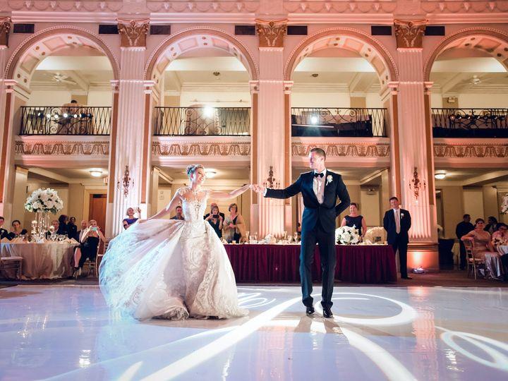 Tmx  Dsc55412 Copy 51 749762 158533121620889 Philadelphia, PA wedding photography