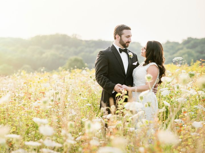 Tmx  Dsc5601 Copy Copy 51 749762 158532791137687 Philadelphia, PA wedding photography