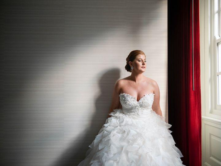 Tmx  Dsc5711 Copy 51 749762 158532790930492 Philadelphia, PA wedding photography