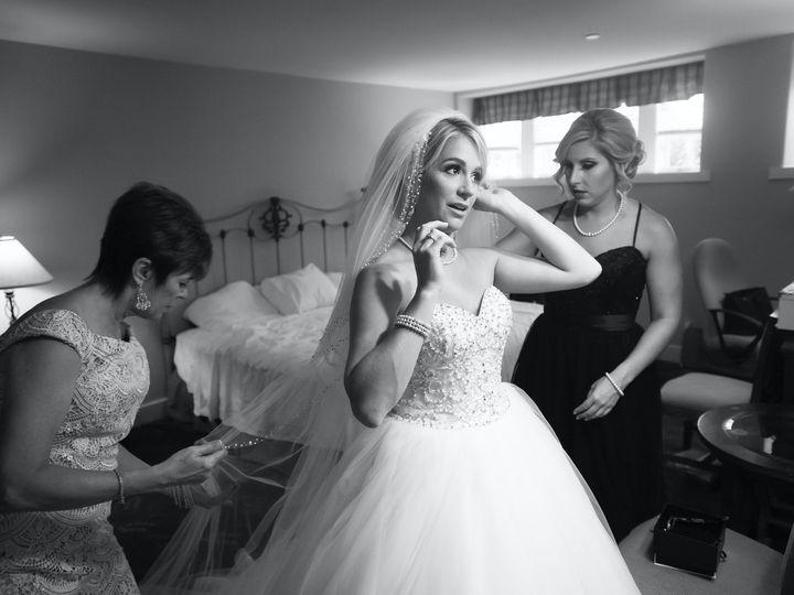 Tmx  Dsc8195bw Copy 51 749762 158532790820282 Philadelphia, PA wedding photography