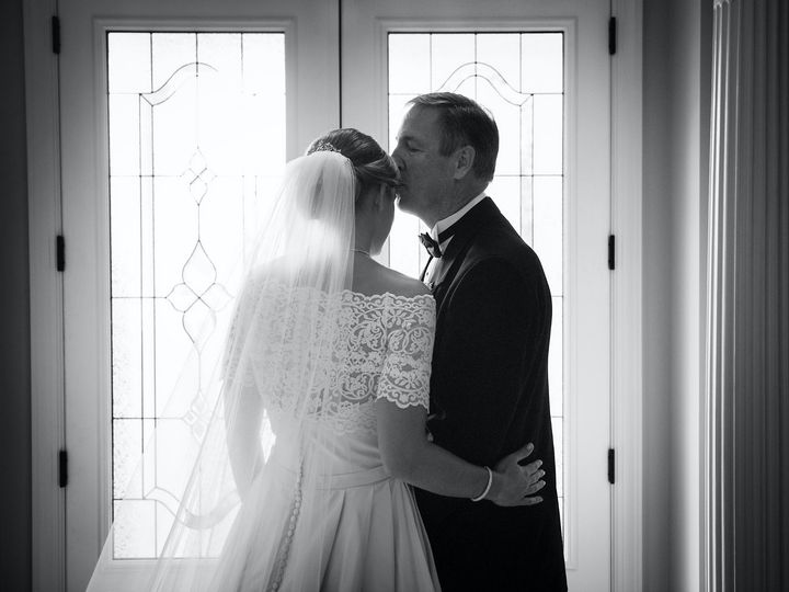 Tmx  Dsc8438bw Copy 51 749762 158532790436336 Philadelphia, PA wedding photography