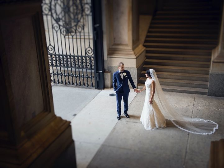 Tmx  Dsc9219 Copy 51 749762 158532794881508 Philadelphia, PA wedding photography