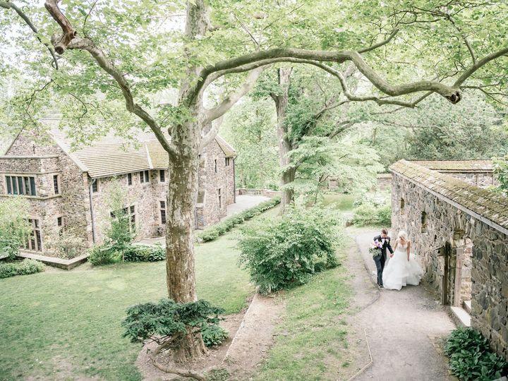 Tmx Anniewill 157 Copy 51 749762 158532796063060 Philadelphia, PA wedding photography