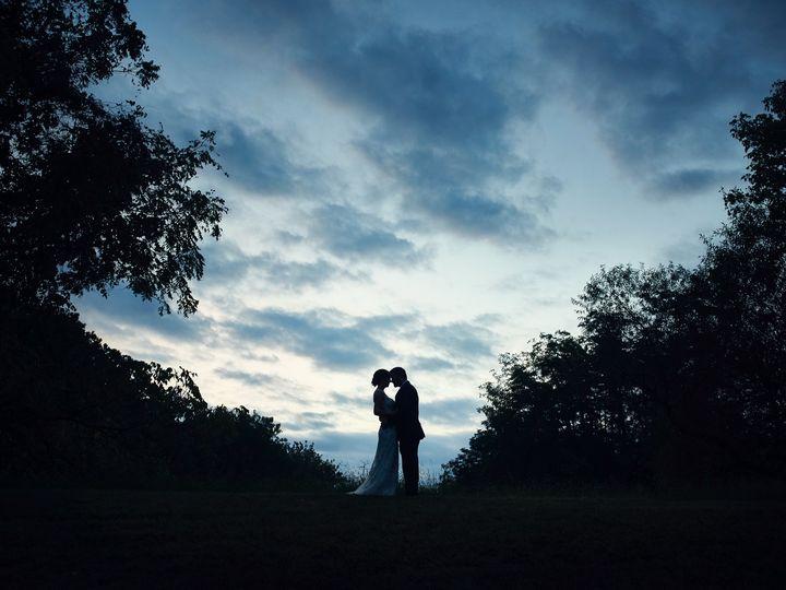 Tmx B Dsc9172 Copy 51 749762 158532795885581 Philadelphia, PA wedding photography