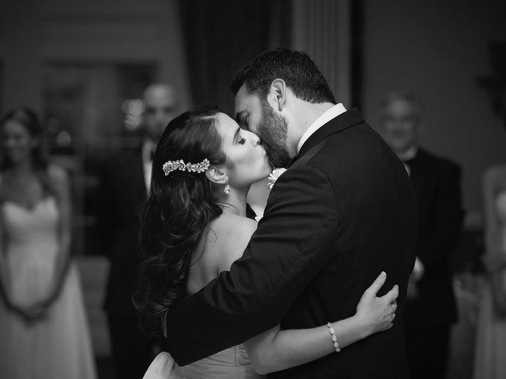 Tmx Bonnett 475bw Copy 51 749762 158533123090082 Philadelphia, PA wedding photography