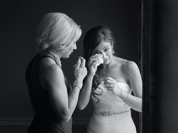 Tmx Daniellecj 0741bw Copy 51 749762 158532796786023 Philadelphia, PA wedding photography