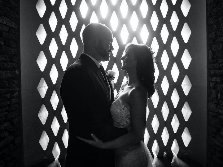 Tmx Dawnsteve 082bw Copy 51 749762 158532796824785 Philadelphia, PA wedding photography