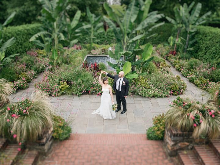 Tmx Dawnsteve 202b 2 Copy 51 749762 158532798537426 Philadelphia, PA wedding photography