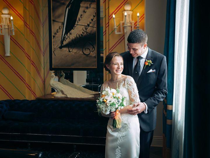 Tmx Erinben 224 2 Copy 51 749762 158532798591838 Philadelphia, PA wedding photography