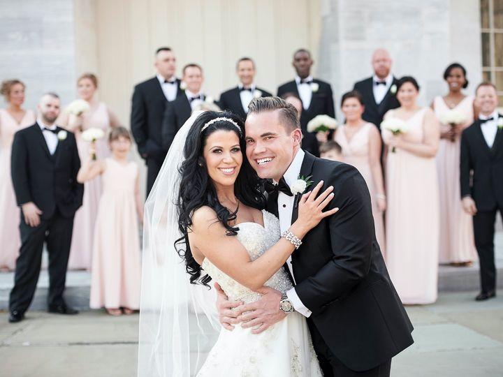 Tmx Judykavin 204b Copy 51 749762 158532798515998 Philadelphia, PA wedding photography