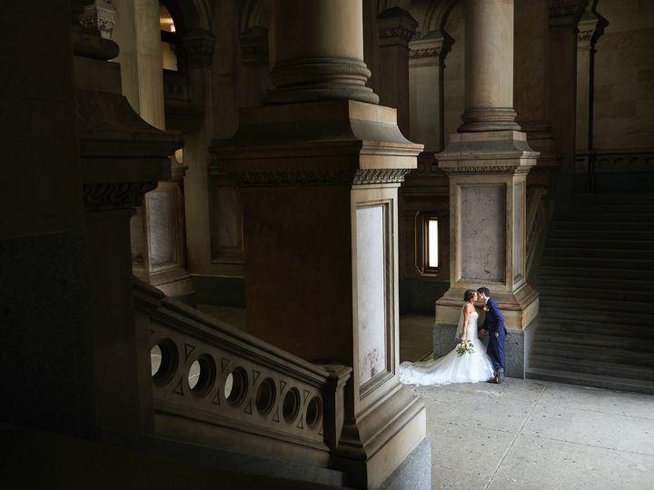 Tmx Kaitlynandrew 0441 Copy Copy 51 749762 158532799716777 Philadelphia, PA wedding photography