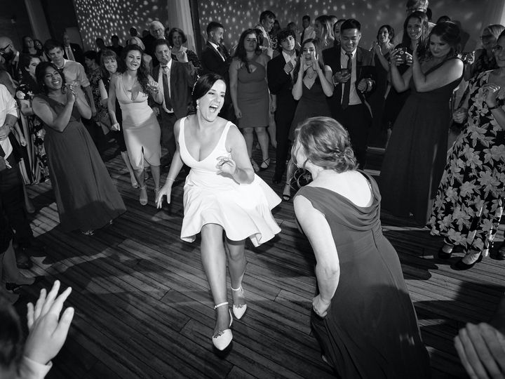 Tmx Katejohn 3119bw Copy 51 749762 158532799745761 Philadelphia, PA wedding photography