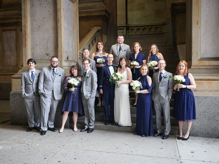 Tmx Katerinaryan 0211 Copy 51 749762 158532799776690 Philadelphia, PA wedding photography