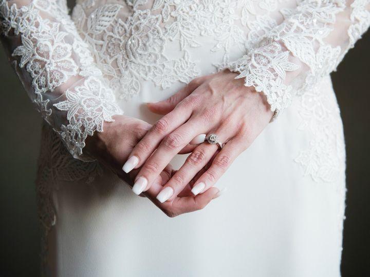 Tmx Katiepeter 170 Copy 51 749762 158532799731453 Philadelphia, PA wedding photography