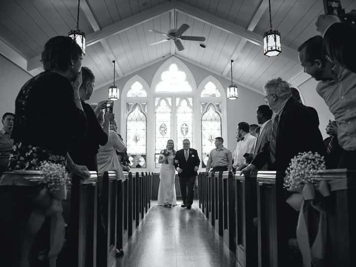 Tmx Kellydon 209 Copy 51 749762 158532800354727 Philadelphia, PA wedding photography