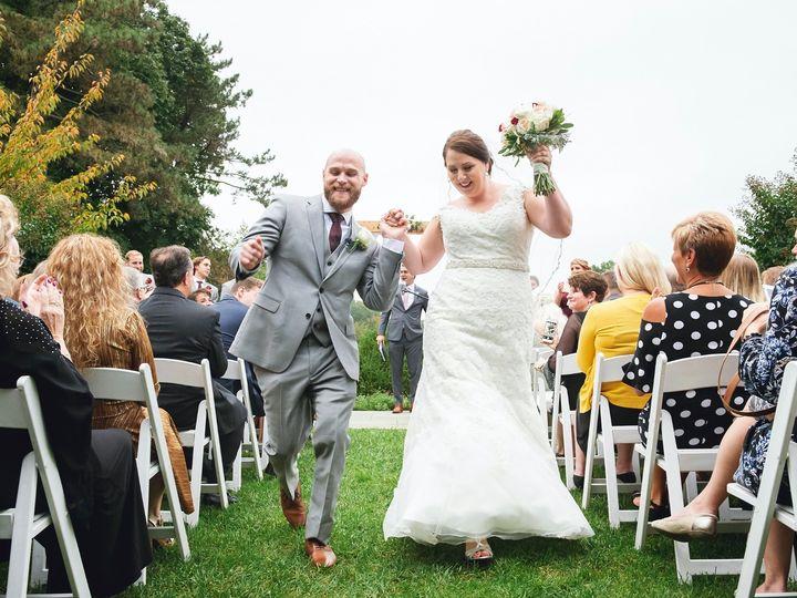 Tmx Laurenbrad 0287 Copy 51 749762 158532800419438 Philadelphia, PA wedding photography
