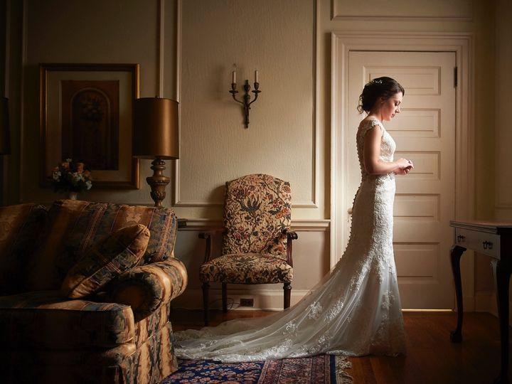 Tmx Mazza 150 Copy 51 749762 158532800337539 Philadelphia, PA wedding photography