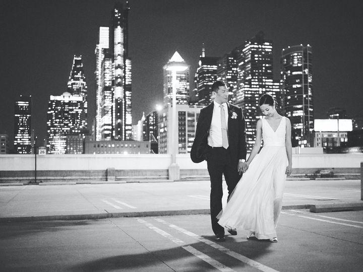 Tmx Richardkim 560bw2 Copy 51 749762 158533136222103 Philadelphia, PA wedding photography