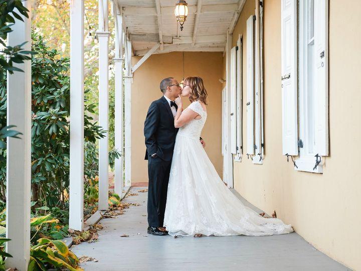 Tmx Sarahricky 0227 Copy Copy 51 749762 158533140068545 Philadelphia, PA wedding photography