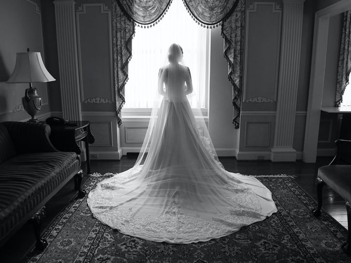 Tmx Shannonmatt 0103bw Copy 51 749762 158533146077948 Philadelphia, PA wedding photography