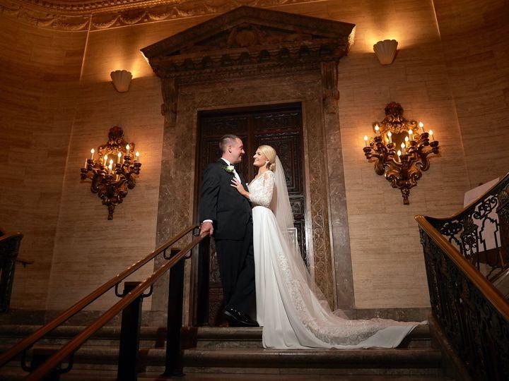 Tmx Shannonmatt 0275 Copy 51 749762 158533146093832 Philadelphia, PA wedding photography