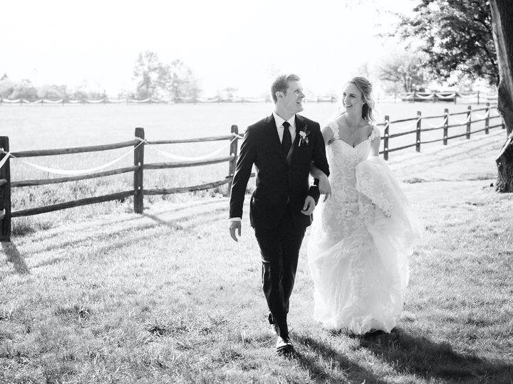 Tmx Taylordylan 412bw Copy Copy 51 749762 158532802849244 Philadelphia, PA wedding photography