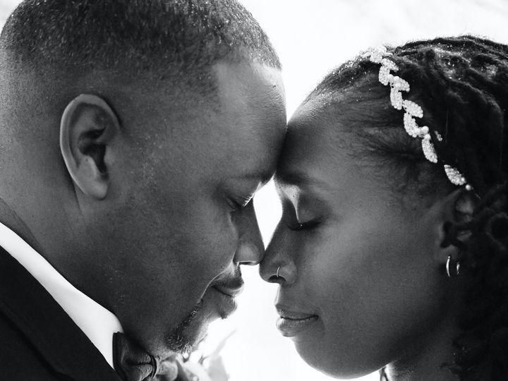 Tmx Tolbert 216bw Copy 51 749762 158533143591454 Philadelphia, PA wedding photography
